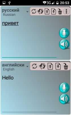 Блузка перевод на английский в Волгограде