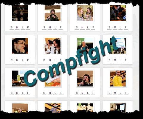 Изображения для WordPress