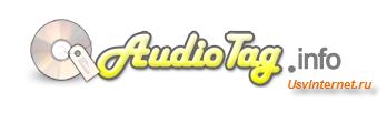 Audio Tag