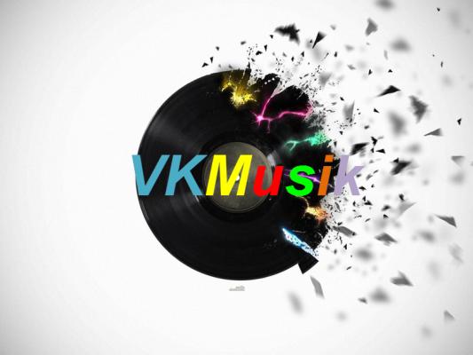 VKMusik