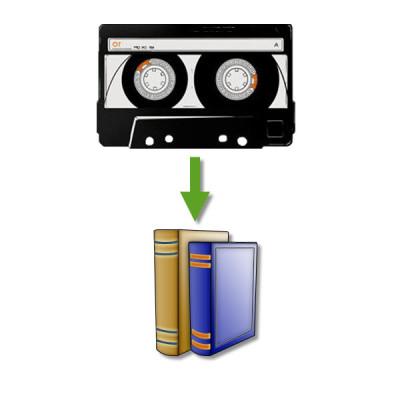 скачать программу для перевода аудиозаписи в текст - фото 8