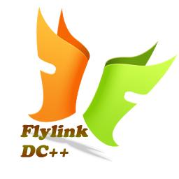 Flylink DC++