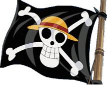 антипиратский закон