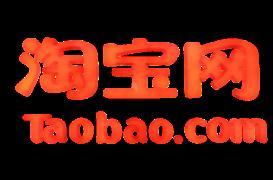 Заказ китайских товаров
