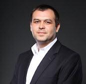 Валерий Валерьевич Москаленко