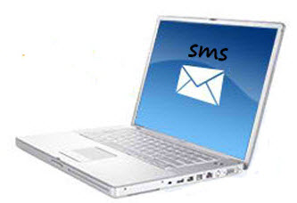 виртуальный номер телефона для приема смс