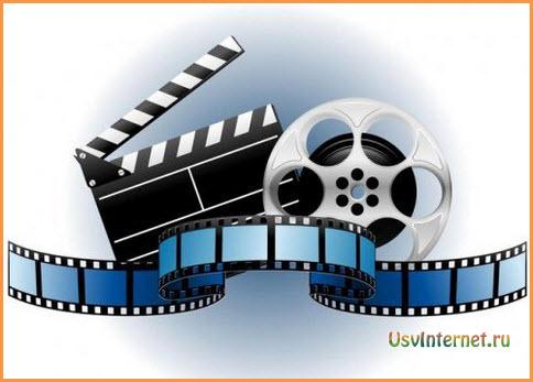 склеить видео онлайн бесплатно