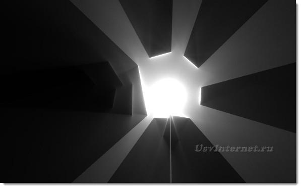 Zen Photon