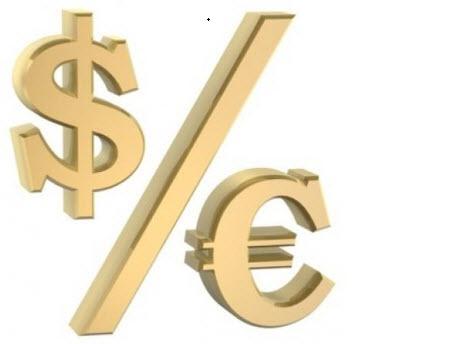 где посмотреть курсы валют