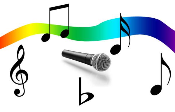 удалить голос из песни онлайн