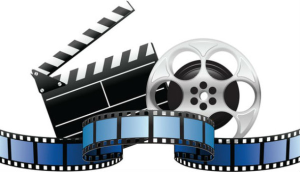 видеомонтажёр онлайн
