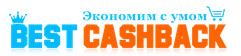 best-cashback