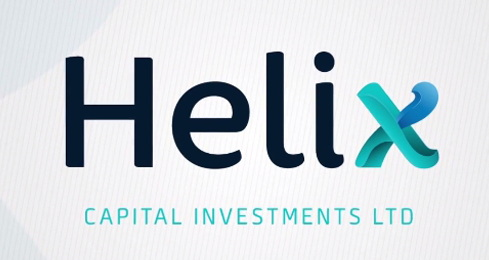 Helix Capital Investments ltd