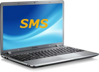 Besplatno-poluchit-SMS-onlayn-