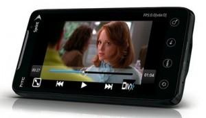 как на смартфоне смотреть фильмы