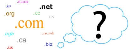 сайт, где можно заработать деньги в интернете без вложений
