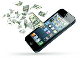 как можно заработать деньги в интернете без стартовых вложений денег
