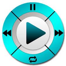 музыкальный плеер на андроид скачать бесплатно