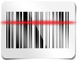 сканер штрих-кодов для Андроид скачать бесплатно