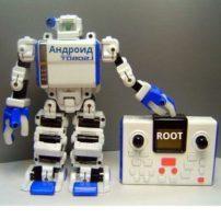 что такое root для android и зачем он нужен
