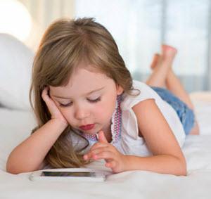 развивающие игры для детей от 3 лет скачать бесплатно для андроид