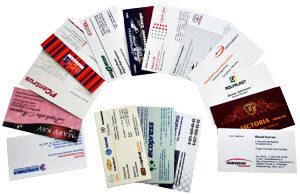 сделать визитки онлайн бесплатно и сохранить на компьютер