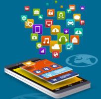 как создать приложение для андроид и выложить его в play market