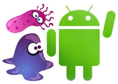 нужен ли антивирусник на андроид