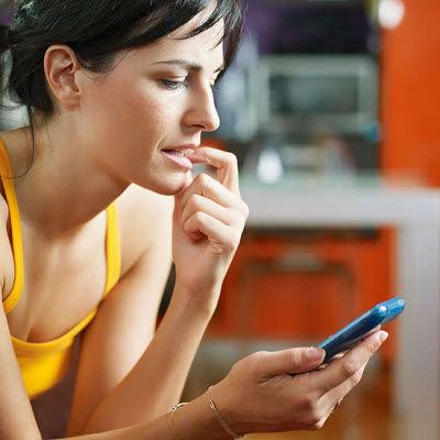 как новичку пользоваться смартфоном на андроиде
