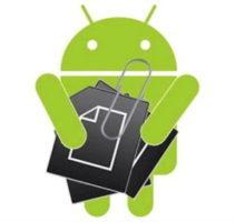 программа восстановления удаленных файлов Андроид