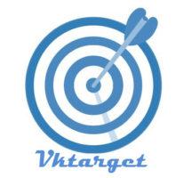 VKтarget (ВКтаргет)