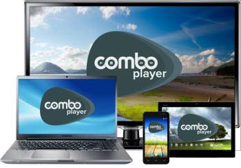 просмотр ТВ программ через интернет бесплатно в хорошем качестве