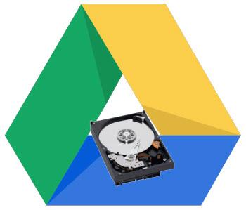 программа для резервного копирования файлов и папок