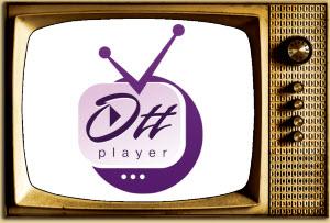 смотреть телевизор онлайн бесплатно в хорошем качестве все каналы