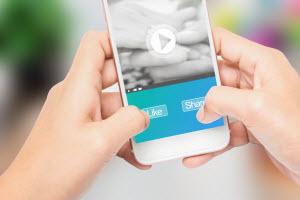 Создать короткое видео онлайн