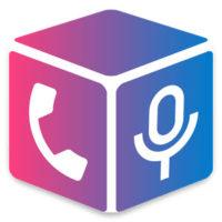 запись телефонных разговоров на Андроид 9