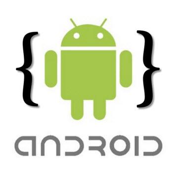 режим разработчика андроид 9