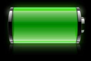 калибровка аккумулятора