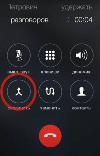 CallWrite